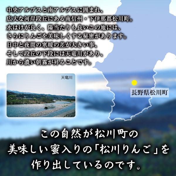 松川りんご_03