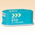 レスキューフーズ おかゆ 200g×24缶