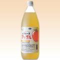 ビタトース アップル 1L