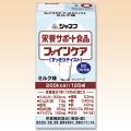 ファインケア すっきりテイスト ミルク風味 125ml×12本