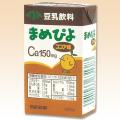 まめぴよ ココア Ca 125ml×24本