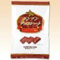 グンプン チョコレート  6g×25