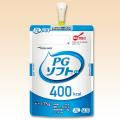 PGソフトEJ 267g×18個