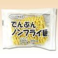 でんぷん ノンフライ麺 85g×5食