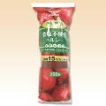 有機栽培トマト使用 ヘルシーケチャップ 290g