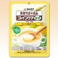ファインケアスープ コーンポタージュ 100g×6袋