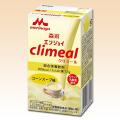 エンジョイクリミール コーンスープ味 125ml×24本