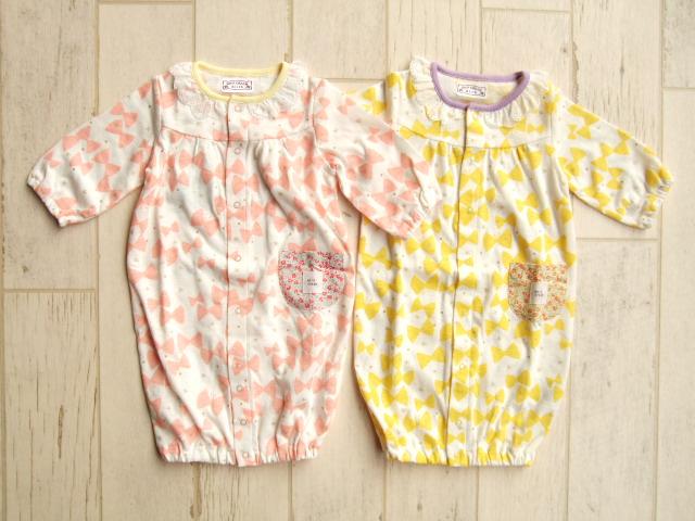 子供服 通販 マインハイム ジェモー タペット フリル トレーナー fds324763e