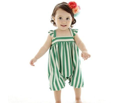 子供服 通販 fafa スムージー デニム ree203p