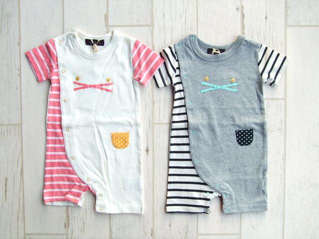 子供服 通販 BNT シエンタ スペイン デッキシューズ yt76782e36k