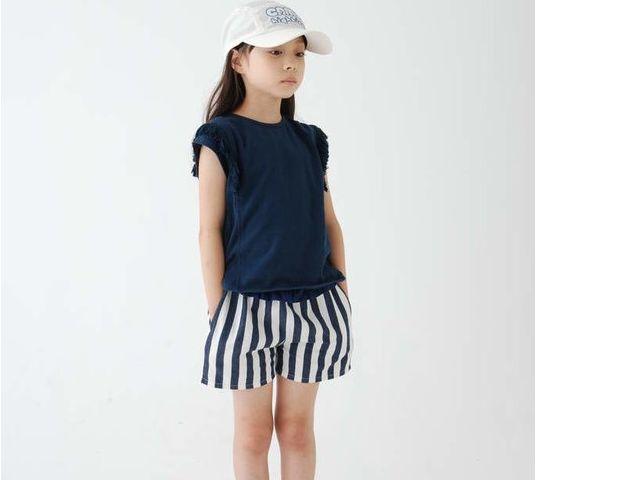 ユニカ ポニーゴーランド 子供服 通販 a37f