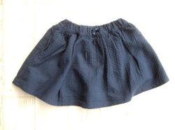 子供服 通販 fafa スムージー 160270