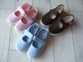 cienta【シエンタ】スペイン人気子供靴メーカー
