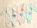子供服 通販 fafa スムージー 160375