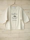 子供服 通販 fafa スムージー 160493