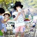 子供服 通販 fafa スムージー 160522