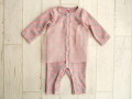 子供服 通販 ユニカ ポニーゴーランド 45880