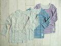 子供服 通販 ユニカ ポニーゴーランド 2357jcb