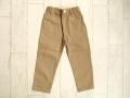 子供服 通販 マインハイム ジェモー タペット ULI6291
