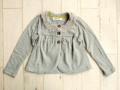子供服 通販 ユニカ ポニーゴーランド jfm7263