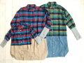 子供服 通販 BNT シエンタ スペイン シューズ gh16