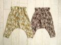 子供服 通販 マインハイム ジェモー タペット フリル トレーナー 6yujkn4275