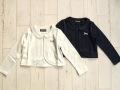 子供服 通販 BNT シエンタ スペイン デッキシューズ yt76791