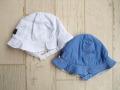 子供服 通販 fafa スムージー デニム re32782e