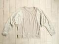 子供服 通販 BNT シエンタ スペイン デッキシューズ yt76782e19