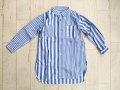 子供服 通販 fafa スムージー デニム re32773e20