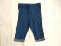 子供服 通販 BNT シエンタ スペイン デッキシューズ yt76782e22