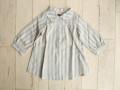 子供服 通販 BNT シエンタ スペイン デッキシューズ yte1894