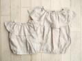 子供服 通販 マインハイム ジェモー タペット フリル トレーナー fds324746e18c