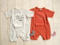 子供服 通販 BNT シエンタ スペイン デッキシューズ yt76782e29k