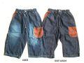 子供服 通販 マインハイム ジェモー タペット フリル トレーナー fds324746e44c