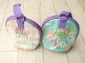 子供服 通販 マインハイム ジェモー タペット フリル トレーナー fds324746e52c