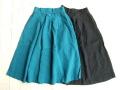 子供服 通販 マインハイム ジェモー タペット フリル トレーナー fds324746e18c12