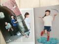 子供服 通販 BNT ベビーパンツ Mol Tシャツ 82e51