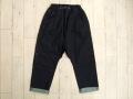 子供服 通販 トイトイトイ ワンピース ハイキング 定番パンツ 8791e52