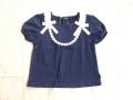 子供服 通販 fafa スムージー 204788e
