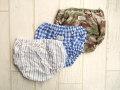 子供服 通販 fafa スムージー 204795e