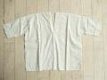 fafa スムージー 子供服 通販 bhy22