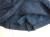 子供服 通販 fafa スムージー 160273