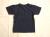子供服 通販 fafa スムージー 984