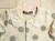子供服 通販 マインハイム ジェモー タペット フリル トレーナー fds324760e