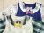 子供服 通販 nino ニノ ファブリック レポート 児島 jh65755e21q