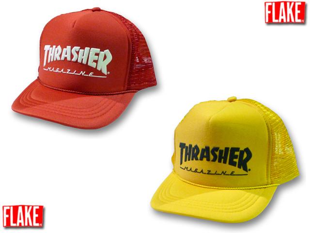 ノースフェイス THE NORTH FACE /キッズトラッカーメッシュキャップ(キッズ) Kids' Trucker Mesh Cap