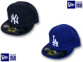 NEW ERA MY 1ST 59FIFTY CAP���ڥ˥塼���� �٥ӡ���������