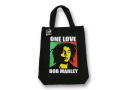 【FINAL SALE!】ZION ROOTS WEAR ONE LOVE TOTE BAG