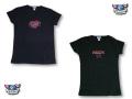 【FINAL SALE!】glamajama Tシャツ for ママ
